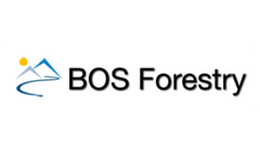 BOS Trade - Woodflow Logistics and Real-Time Analytics Software