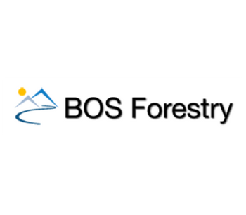 BOS Scaler - Forestry Weigh Scale System