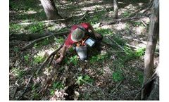 Forest-Metrix - Consulting Foresters Software