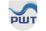 Pure Water Technologies W.L.L.