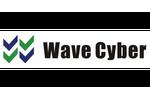 Wave Cyber (Shanghai) Co., Ltd.