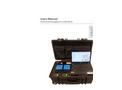 Artesis Asset Management Toolkit (AMT) - Users Manual