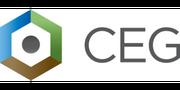 Clean Electricity  Generation B.V. (CEG)