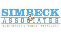 Simbeck & Associates, Inc.