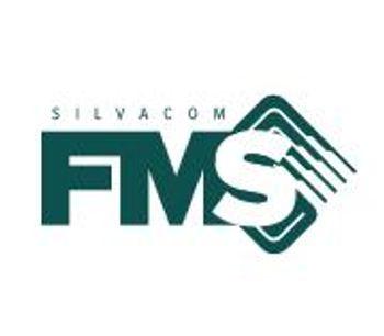 Silvacom - Silvacom FMS™