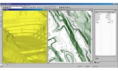 Terrain Tools - 3D Mapping & Site Design Software