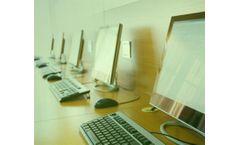 Educational Licensing Program Training