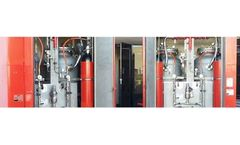 Semco - Dry Chemical Systems