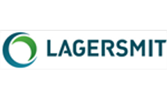 Lagersmit appoints Hagler Systems as distributor for USA and Alberta, Canada