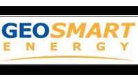 GeoSmart Energy
