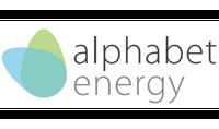 Alphabet Energy, Inc.