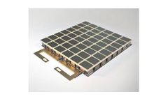 PowerCard - Robust Thermoelectric Device for Power Generation
