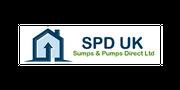 Sumps & Pumps Direct Ltd (SPD UK)