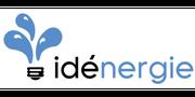 Idénergie Inc.
