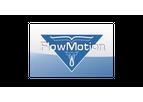 Fluid Dynamics Services