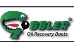 Gobbler Boats Ltd