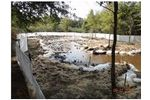 Plains at Stevens Facility Oil Spill - Water and Wastewater - Oil Spills