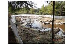 Plains at Stevens Facility Oil Spill