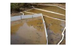 Mid Valley Pipeline Oil Spill