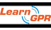 LearnGPR