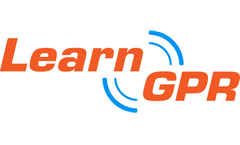 Online Ground Penetrating Radar GPR Training