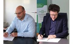 Biogénie Europe and HT sign an operational license agreement for the French market
