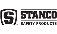 Stanco Manufacturing, Inc.