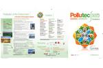 Pollutec Maroc 2012 - Show Brochure