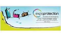 ENVIROBIDNET.COM Now Offers Nationwide Service