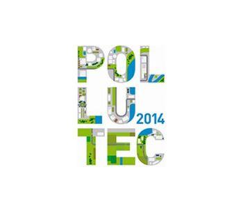 Pollutec 2014