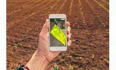 FieldAlytics - Comprehensive Field Logistics, Data Management & Farm Planning Software