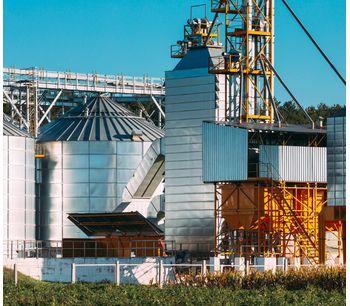 Tools for Effective Commodities & Grain Merchandising