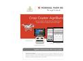 AgriBundle - Sustainable Yield Program Software Brochure
