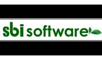 SBI Software