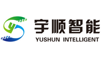 Qinhuangdao Yushun Intelligent Technology Co., Ltd.