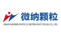 Jinan Winner Particle Instrument Stock Co., Ltd.