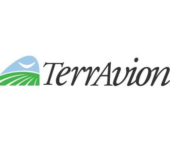 TerrAvion - Version OverView - Imagery Delivery Platform