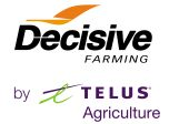 Announcing TELUS Agriculture