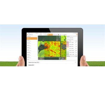 My Farm Manager - Farm Management Software