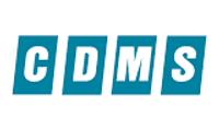 Crop Data Management Systems, Inc.