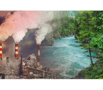 TerraStryke Erdenhanced DNAPL Source Zone Green Remediation Optics Manufacturing Facility, Lebanon, New Hampshire - Case Study