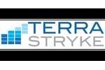 TerraStryke Products LLC