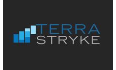 TerraStryke - Natural Remediation Solutions
