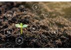 TerraStryke - In-Situ Biostimulation Additives