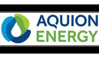 Aquion Energy, Inc