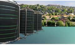 Water & wastewater treatment solutions for municipal industry