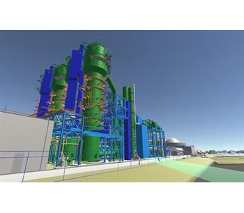 Two pioneering projects to further reduce carbon emissions - ArcelorMittal in Belgium