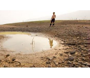 UN Acts to Speed Progress on Water and Sanitation Goals
