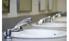 Legionella Found in Closed Schools' Water Pipes
