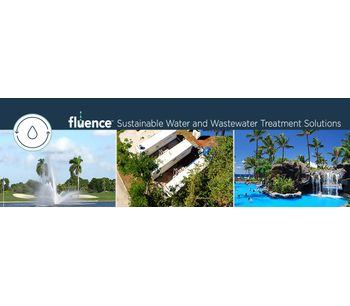 Fluence at Greenbuild International Conference & Expo